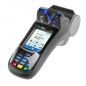 Preview: Verifone H5000